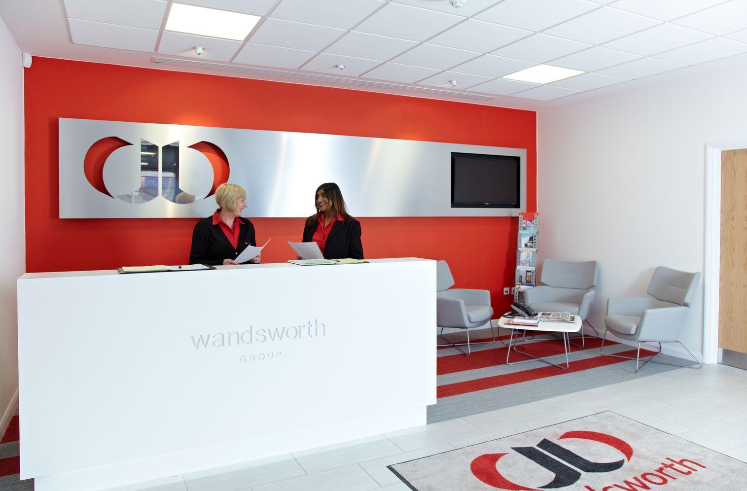 Wandsworth77