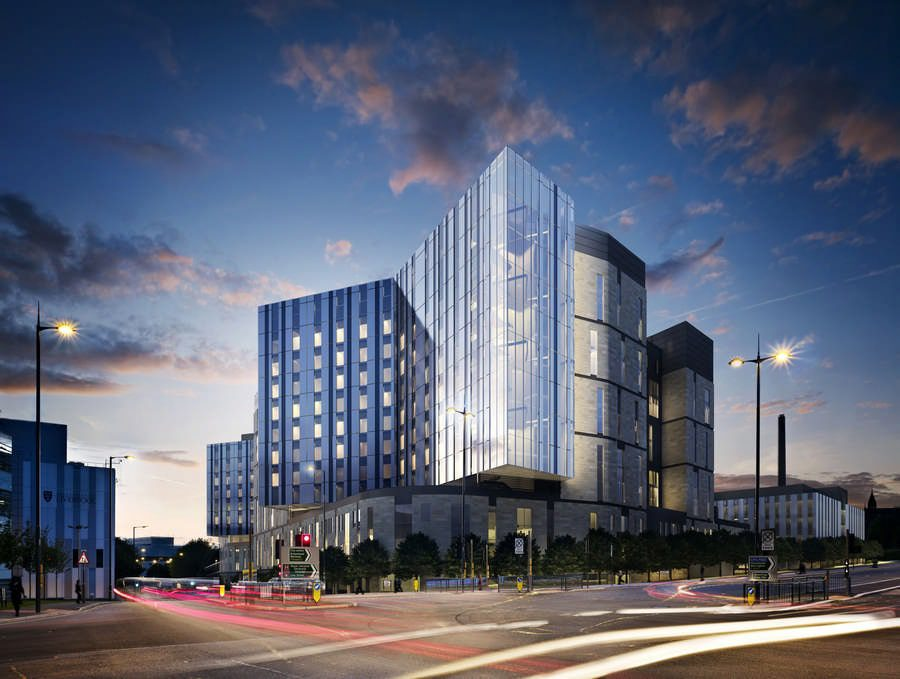 royal-liverpool-university-hospital-a181213-min
